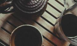 Как правильно заварить китайский чай пуэр и пить его