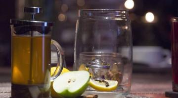 Сколько раз в день можно пить чай без вреда для здоровья