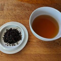 Грузинский чай