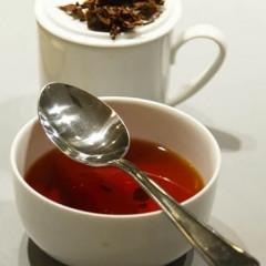 Чай Ассам