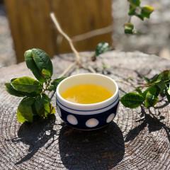 Чай Банча