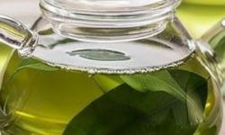 Может ли зелёный чай повышать или снижать артериальное давление