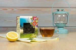 чай мацеста из краснодара