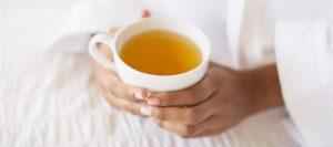stamen tea